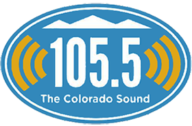 Colorado Sound logo image