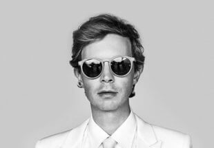 Musician Interviews with Beck, and more
