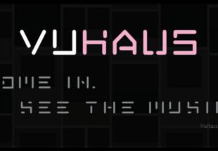 Vuhaus