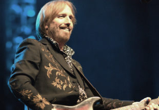 Tom Petty, Colorado Sound Remembers