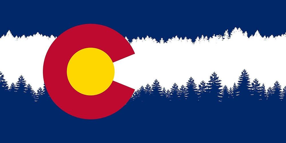 flat,1000x1000,075,f - The Colorado Sound  flat,1000x1000,...