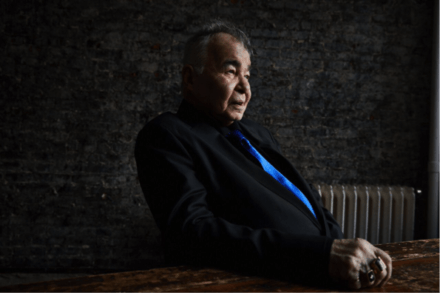 John Prine To Release First Album in 13 Years and Play Three Colorado Shows