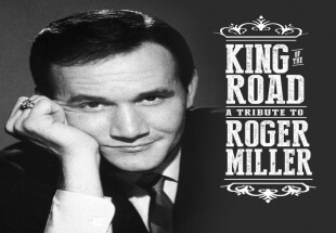 Roger Miller Tribute Album Reinvents An American Master