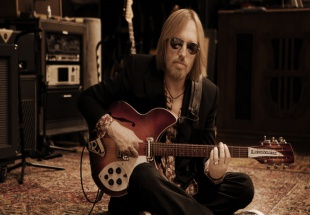 Tom Petty's Legacy Lives On As 'An American Treasure'