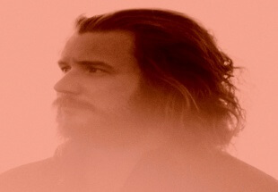 Win Tickets To Jim James, Covenhoven, and Tab Benoit