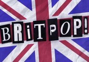 Britpop (1st Wave)