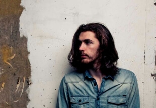 Hozier Takes Over The Colorado Sound