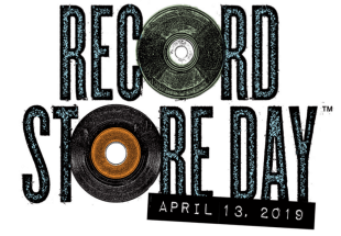 The Records That Mean The Most To Us