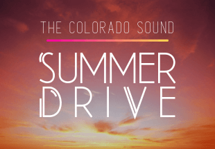 Summer Love For The Sound