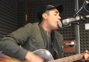 DeVotchKa in studio