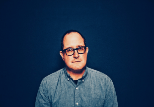 Interview: Craig Finn of The Hold Steady