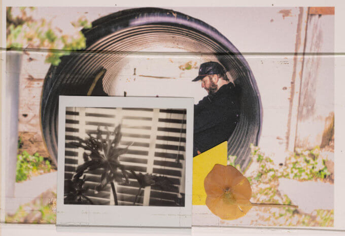 10 Great Bon Iver songs
