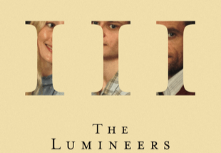 The Lumineers Shine A Light On Addiction