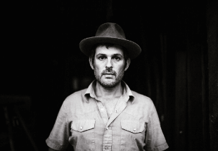 Gregory Alan Isakov Nominated For Grammy Award