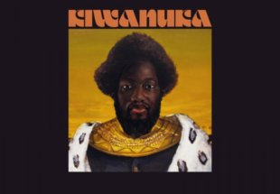 Album Of The Week: Kiwanuka