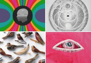 The Colorado Sound's Top Albums Of 2019