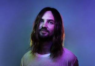 On The Slow Rush, Tame Impala Masks Inner Turmoil With Sonic Euphoria