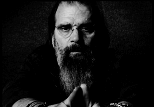 Interview: Steve Earle