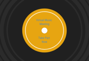 Score And Comment On May's Virtual Music Meeting