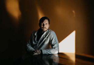 Colorado Music Spotlight and Interview: King Cardinal