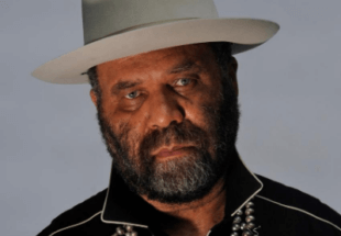 Live Session: Colorado Blues Legend Otis Taylor
