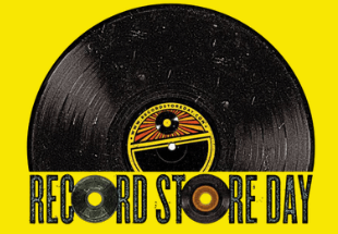 Take Part In Record Store Day 2020 With Us