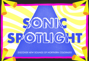 Introducing Sonic Spotlight, A True Music Discovery Project