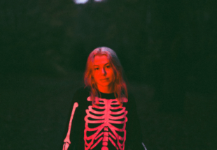Interview: Phoebe Bridgers