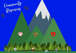 Community Resources Available Following The Tragic Events in Boulder