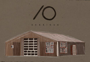 Introducing /O Sessions, The Very Best In Colorado Music and Creativity