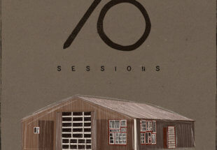 Introducing /O Sessions