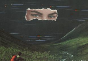 Go Inside Valdez's New Album Wishbones