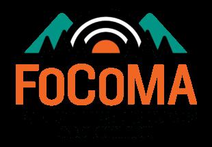 FoCoMA 2020 Highlight Reel