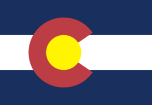 It's an All Colorado Music Weekend!