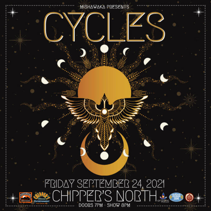 cycles band chippers lanes fort collins live on the lanes