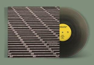 nathaniel rateliff red rocks live 2020 album cover vinyl lp cd