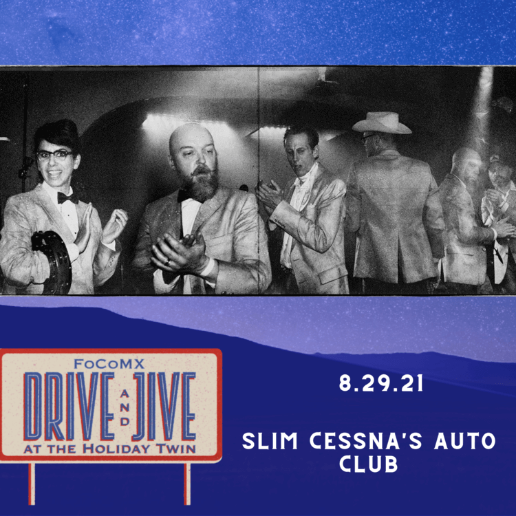 slim cessna's auto club drive and jive fort collins drive in
