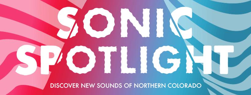 sonic spotlight 2021