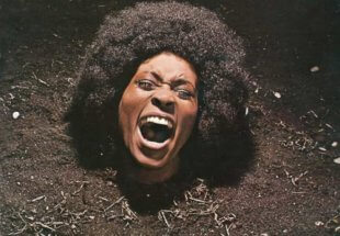 maggot brain album cover funkadelic