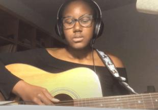 Neffy Tiny Desk Concert video screenshot