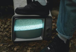 best tv theme songs vintage television shoes