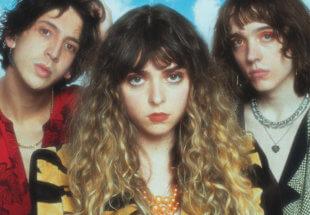 the velveteers band members demi baby jonny