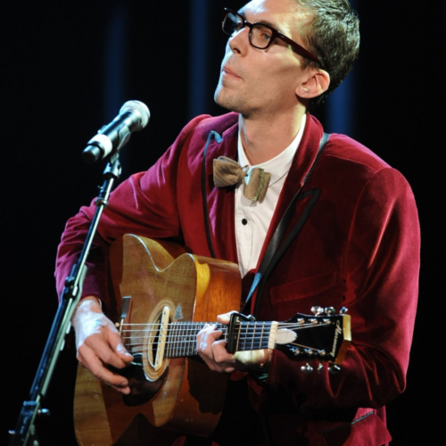 Justin Townes Earle, January 4, 1982 – August 20, 2020, was an American songwriter and musician who released eight EPs and was an influential Americana artist, writing some of the greatest songs in the past decade. His father was Steve Earle.