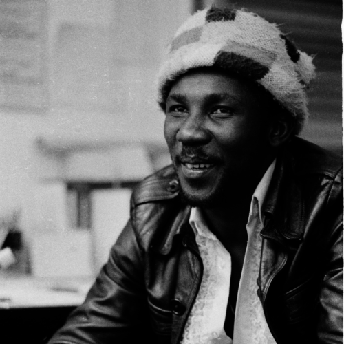 Toots Hibbert, December 8, 1942 - September 11, 2020, was a Jamaican singer and songwriter and a reggae legend, pioneering ska, rocksteady, roots rock, and more.