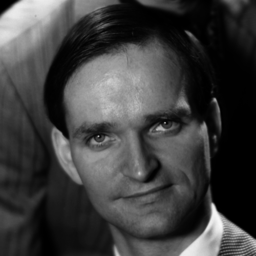 Florian Schneider, April 7, 1947 – April. 21, 2020, was a German member and founder of the electronic outfit Kraftwerk.