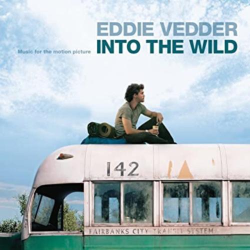 18: Into The Wild
