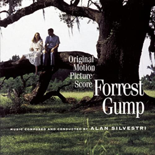 19: Forrest Gump
