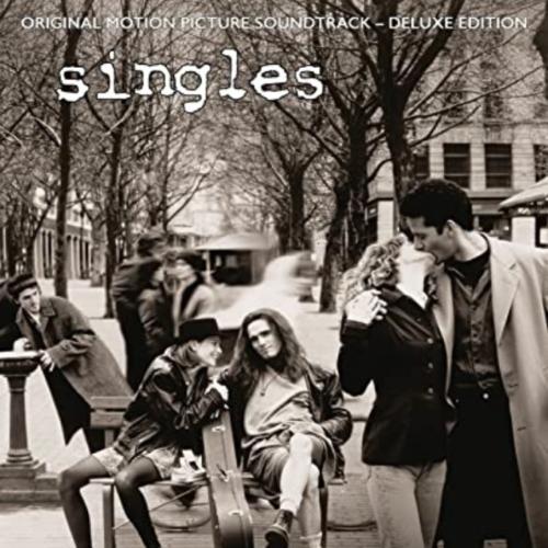 2: Singles