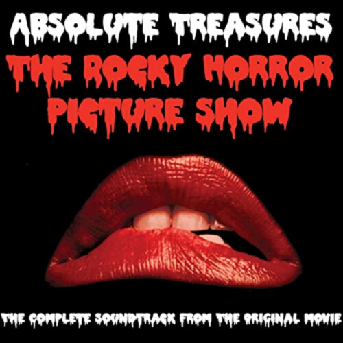 20 (Tie): Rocky Horror Picture Show