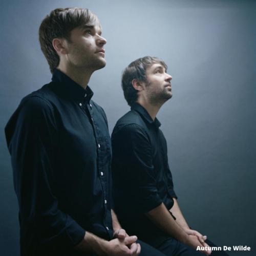 16. The Postal Service